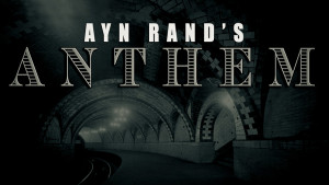 Anthem Ayn Rand Equality 7 2521 Anthem