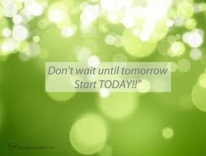 Foreverfit-Fitness-Quote-Motivation-Tomorrow.jpg