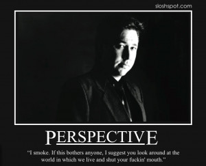 Bill Hicks Quotes Eternal Love