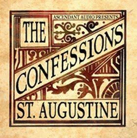 quote from: The Confessions of St. Augustine