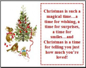 Christmas Sayings 008
