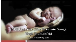 ... premature baby quotes nicu preemies quotes 37 nicu preemie baby quotes