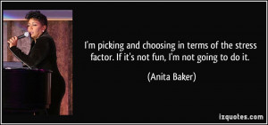 Related Pictures anita borg quotes