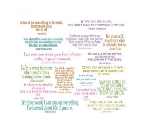 ... Famous Quotes Overlay Commercial Use Famous Quotes, Quotes Words