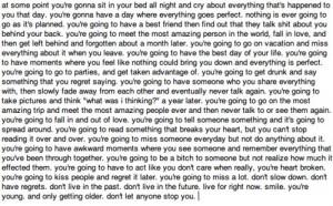 Quotes Tumblr Sad Life (18)