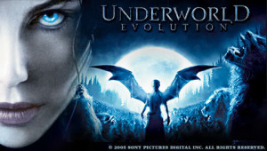 Underworld Evolution Image