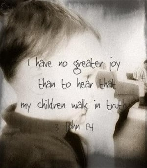 My precious son, Rylan!