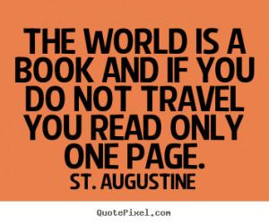 augustine more life quotes friendship quotes love quotes success ...