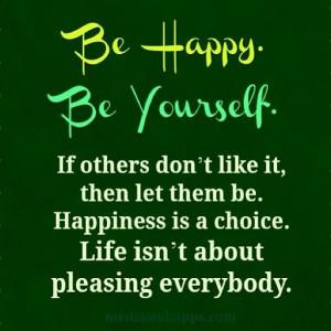 Happy Life Quotes, Happy Quotes, Life Quotes
