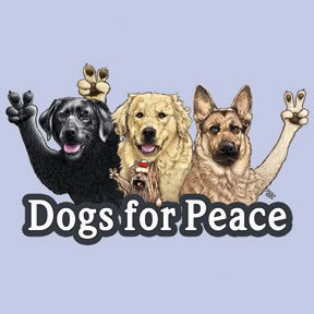 dogs-for-peace-dog-quote.jpg