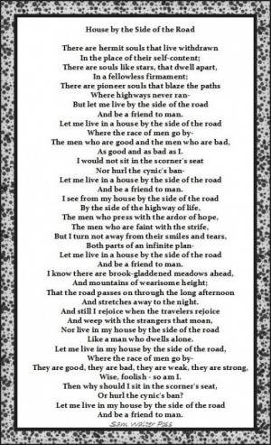 Tombstone Sayings and Quotes|Other Favorite Sayings.