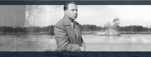 ron hubbard founder of dianetics and scientology more information ...