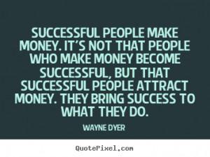 Le ricerche correlate degli utenti: making money quotes