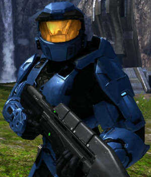 Image - Caboose - S7.png - Red vs. Blue Wiki, The Unofficial Red vs ...
