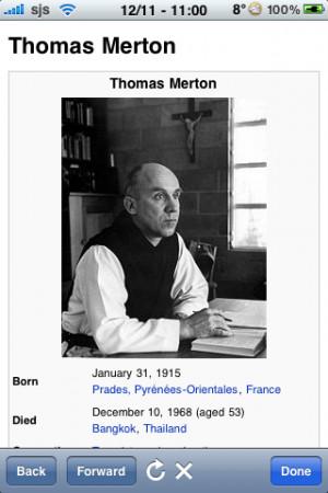 quotes click here purchase merton thomas merton quotes thomas merton ...