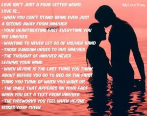 cute couple quotes for him 9EH9FEXn