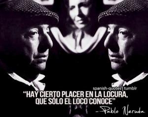 Pablo Neruda Espanol Biografia Image Search Results Picture