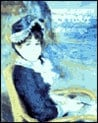 ... : Pierre Auguste Renoir: Paintings (Miniature Master Series