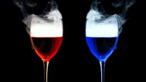 ... nitrogen drink Teens Stomach Removed After Drinking Liquid Nitrogen