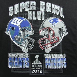 New York Giants Funny Quotes