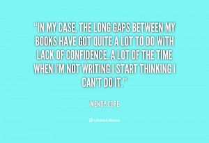 Inspirational Quotes About Coping