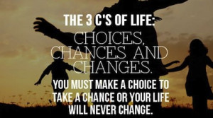 quotes for inspiration changing moments life quotes life ltb ...