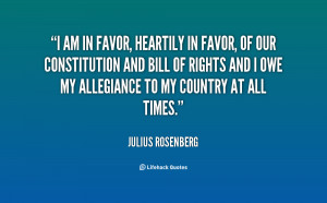 quote-Julius-Rosenberg-i-am-in-favor-heartily-in-favor-63241.png