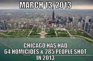 Funny Gun Control Memes