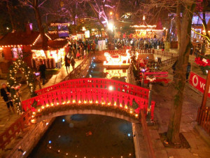 christmas traditions in greece christmas traditions greek christmas ...
