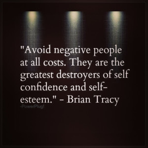... brian tracy quotes sayings words of wisdom http foudak com brian tracy
