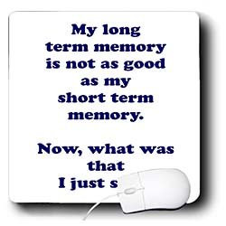 ... funny quotes on bad memory funny over the hill birthday sayings funny