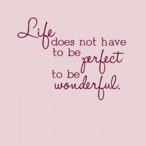 cute-quotes-sayings-about-life.jpg