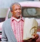 Fred Sanford Pictures | Fred Sanford Graphics | Fred Sanford Images