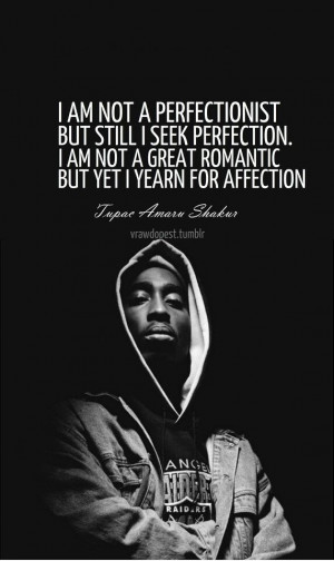 Shakur Quotes, Dust Jackets, 2Pac Periodic, Tupac Quotes, Music Life ...