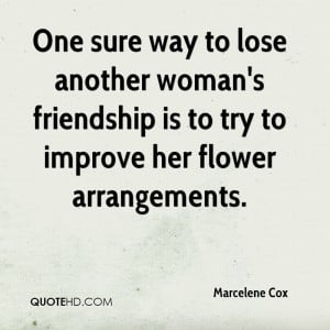 marcelene-cox-marcelene-cox-one-sure-way-to-lose-another-womans.jpg