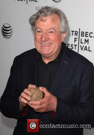 Terry Jones Pictures