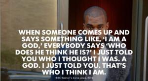 Kanye-West-016-07142014