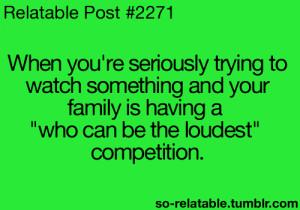 quote quotes jokes family joke parents relate relatable