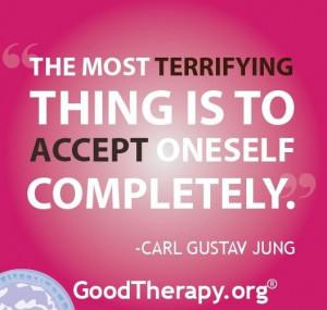 Carl Jung Biography