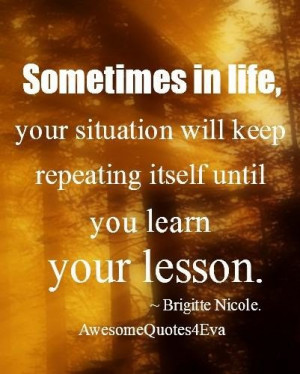 Awesome quotes and sayings (11)