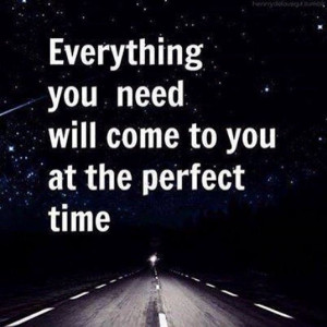 Quotes, God Time, Inspiration Zone, Mylife Quotes, Favorite Quotes ...
