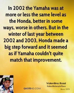 2013 yamaha waverunner fz price quote free dealer quotes 2013 yamaha