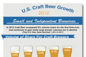 List-of-34-Great-Beer-Quotes-and-Beer-Sayings.jpg