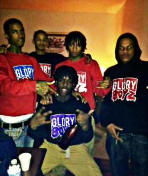 To help improve the quality of the lyrics, visit Chief Keef – Citgo ...
