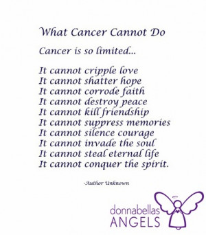 about cancer inspirational cancer quotes anger poem 2 465 800 jpg ...
