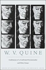 ... & Douglas B. Quine, editors) descriptive cutsheet for 2 books