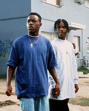 ... Gangster Movies Expert In Ten Easy Steps | Menace II Society (1993
