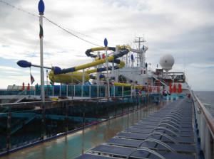 carnival-dream-carnival-cruise-lines-pic4030.jpg