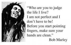... Bob Marley Marley Phrases movie quotes clean point Bob Marley quotes