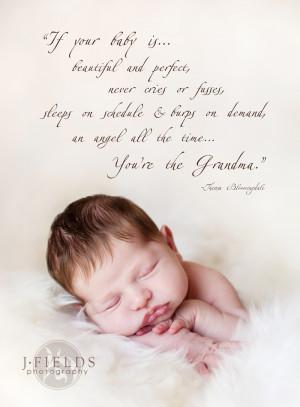 baby-boy-baby-girl-quotes-sayings-image